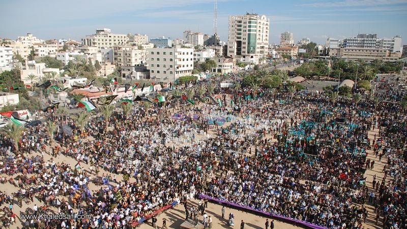 Jihad_Festival145
