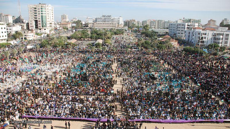 Jihad_Festival146