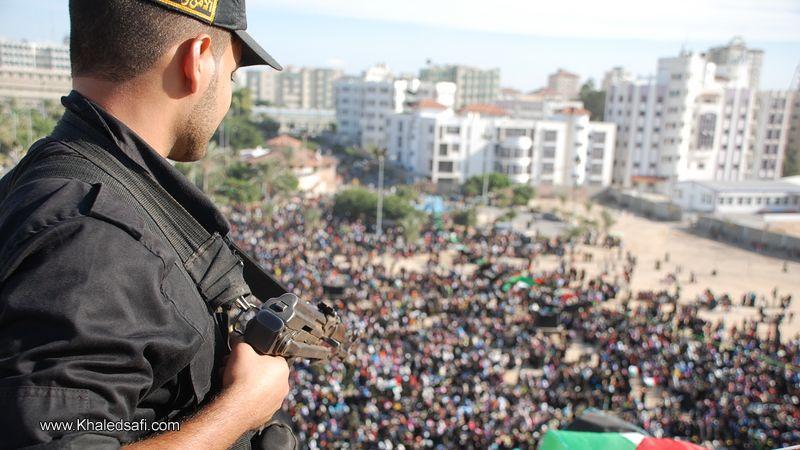 Jihad_Festival151