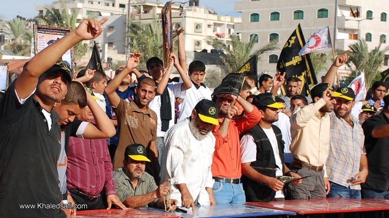 Jihad_Festival152