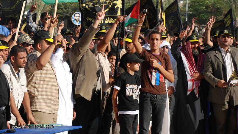 Jihad_Festival153