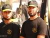 Jihad_Festival013