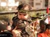 Jihad_Festival014