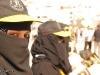 Jihad_Festival021