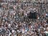 Jihad_Festival080