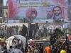 Jihad_Festival121