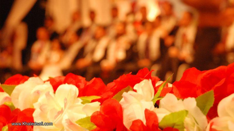 Wedding_Tayseer09