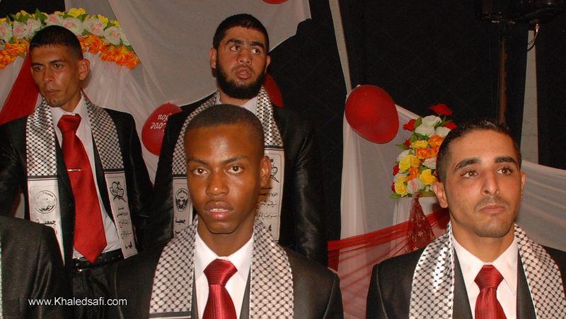Wedding_Tayseer36