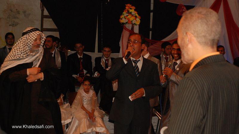 Wedding_Tayseer44