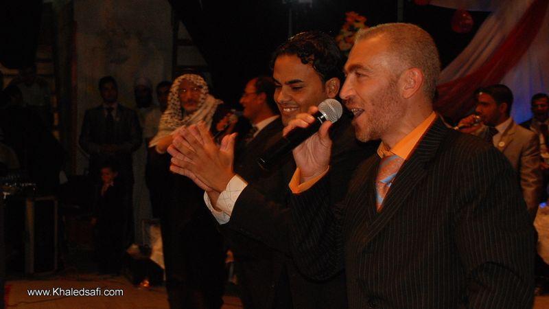 Wedding_Tayseer45