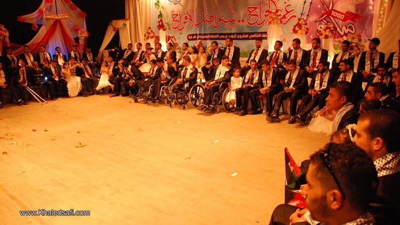 Wedding_Tayseer46