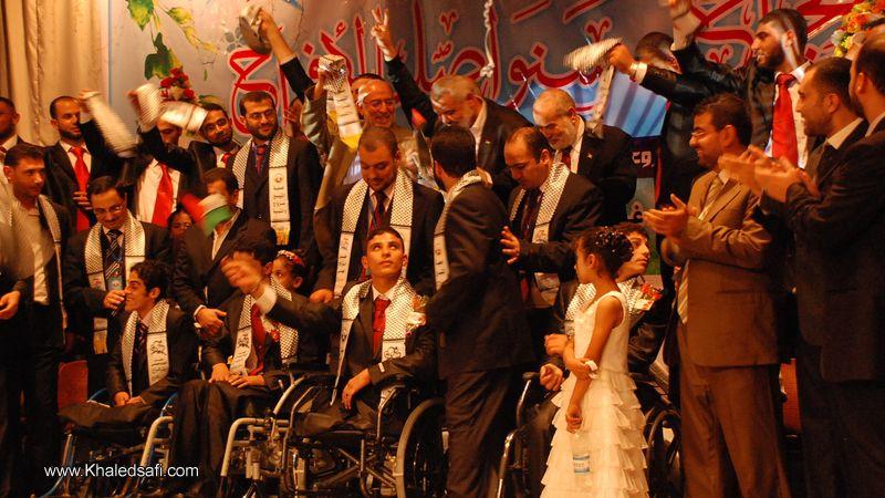 Wedding_Tayseer64