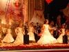 Wedding_Tayseer01