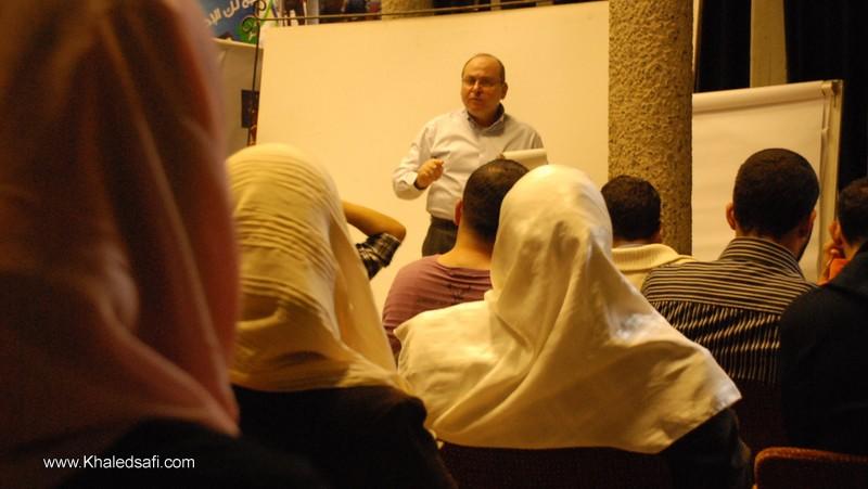 Expotech2010_01