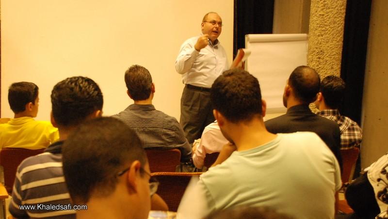 Expotech2010_02