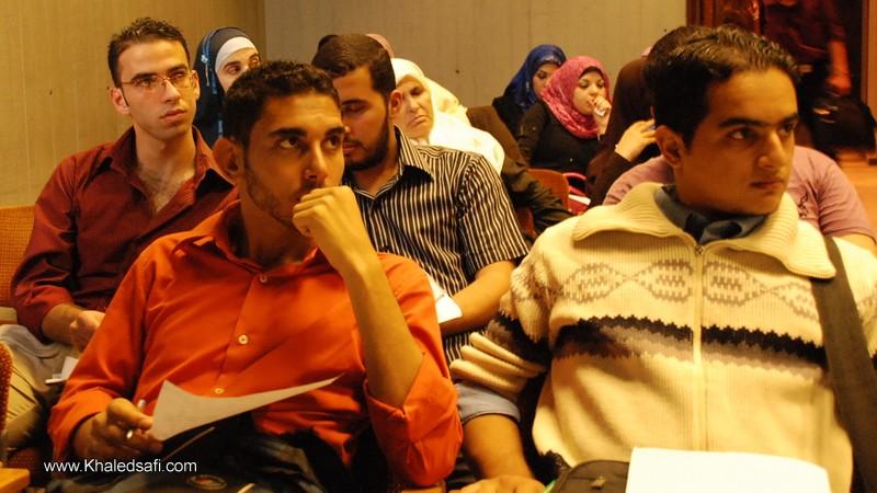 Expotech2010_04