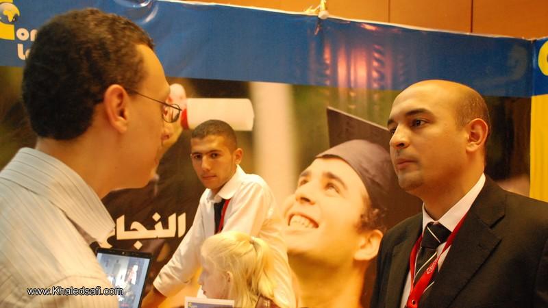 Expotech2010_06