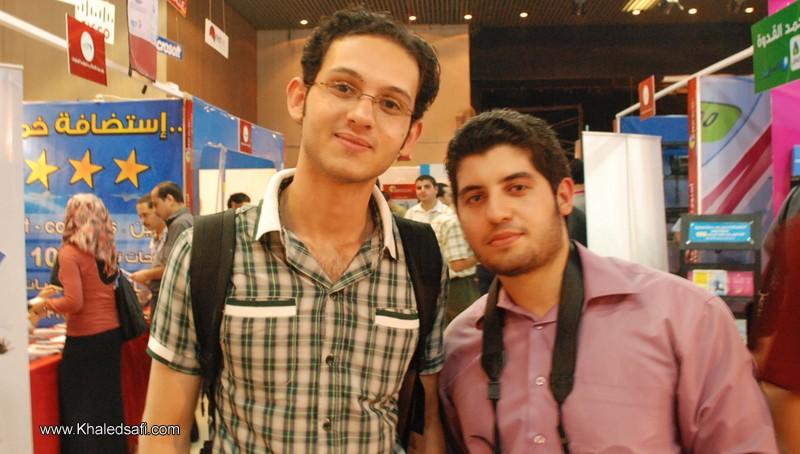Expotech2010_09