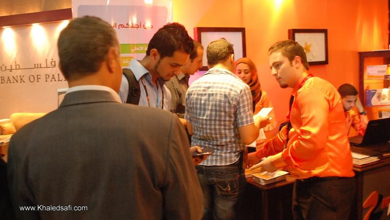 Expotech2010_11