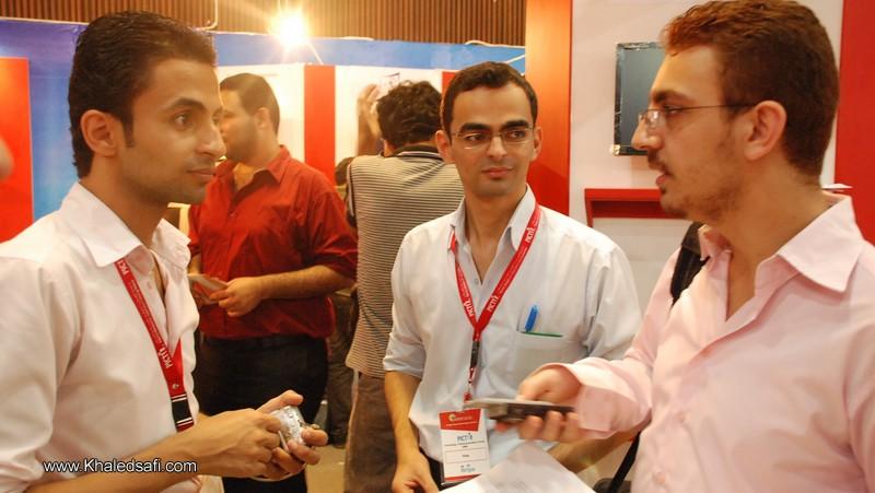 Expotech2010_12