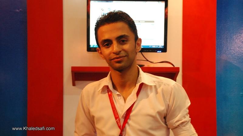 Expotech2010_13