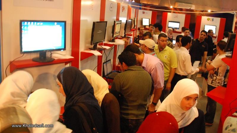 Expotech2010_14