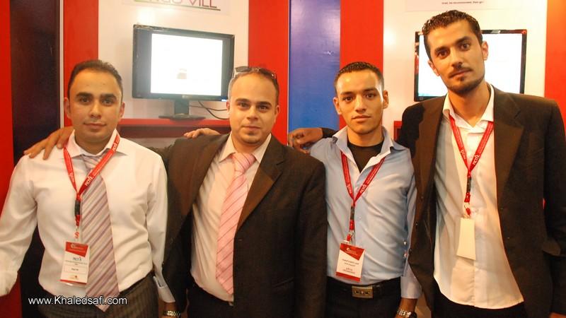 Expotech2010_17