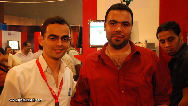Expotech2010_18