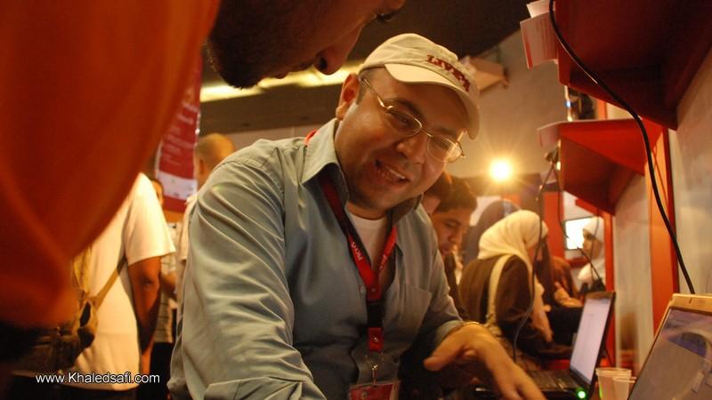 Expotech2010_20