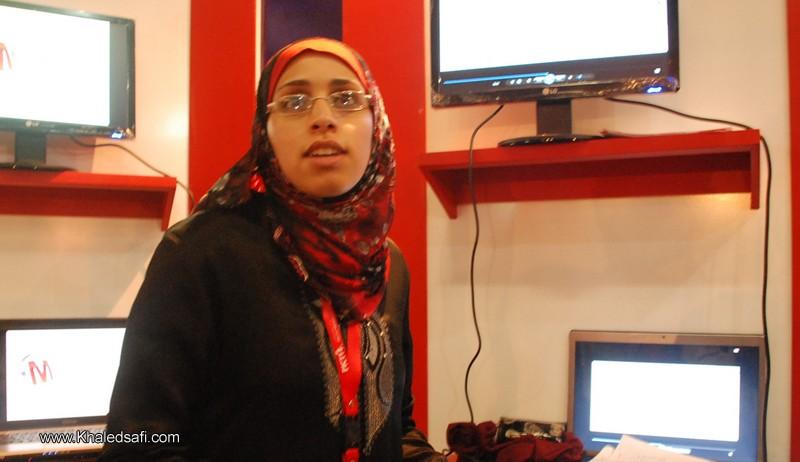 Expotech2010_22
