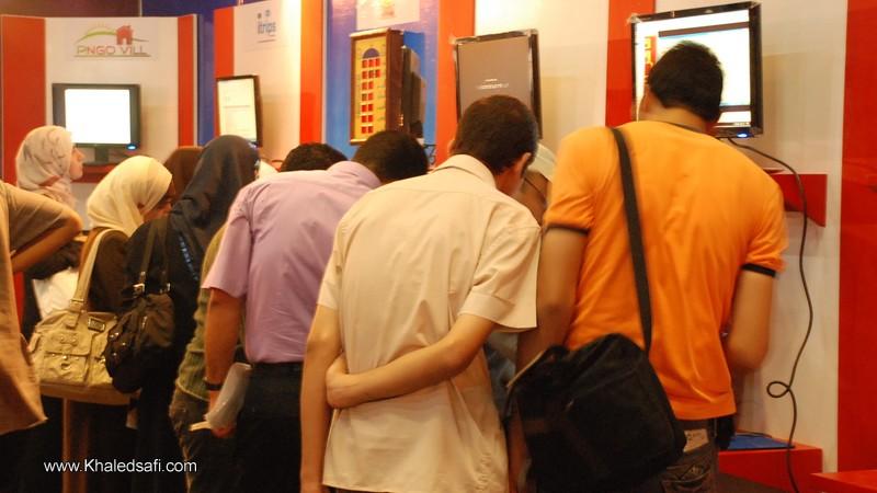 Expotech2010_23