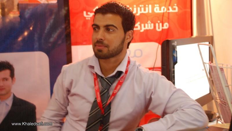Expotech2010_25