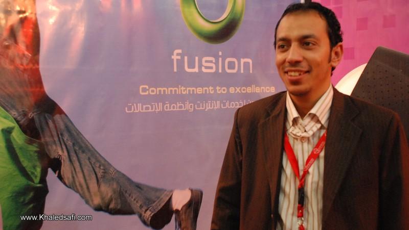 Expotech2010_26