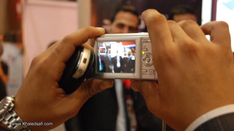 Expotech2010_28