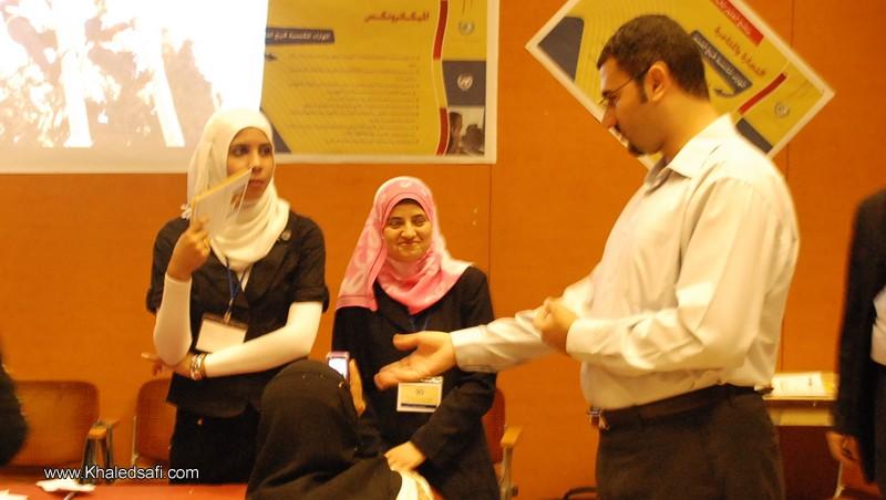 Expotech2010_30