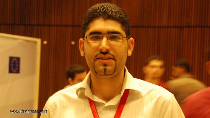 Expotech2010_31
