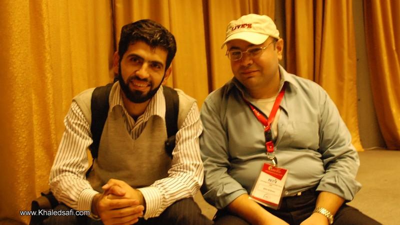 Expotech2010_33