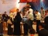 Expotech2010_29