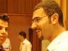 Expotech2010_32