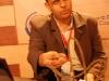 Expotech2010_34