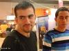 Expotech2010_35