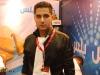 Expotech2010_36