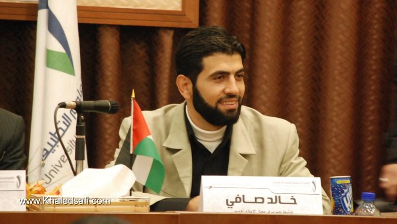 KhaledSafiFacebook01