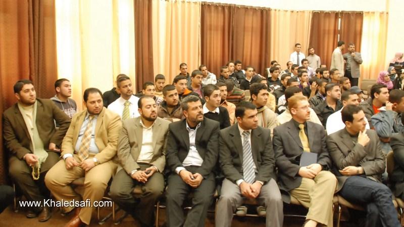 KhaledSafiFacebook10