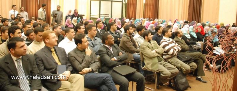 KhaledSafiFacebook11