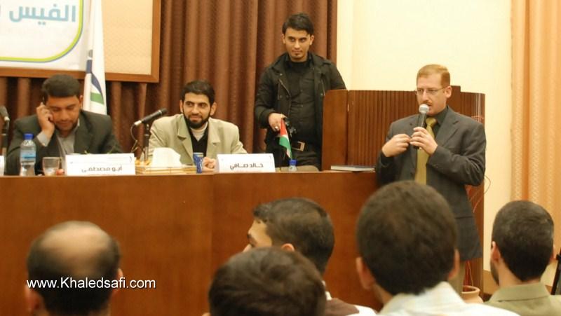 KhaledSafiFacebook17