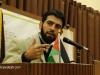 KhaledSafiFacebook05
